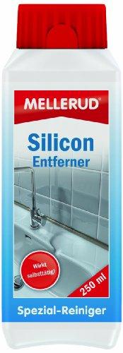 mellerud-silicon-entferner-250-ml-2001001773