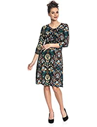 Vive Maria Damen Kleid My Lovely Boheme Dress