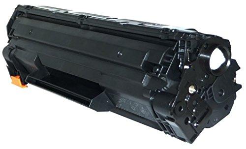 Prestige cartridge ce285a toner compatibile per stampanti hp laserjet pro p1102/p1102w/m1210/m1212/m1213/m1217/m1130/m1132/m1134/m1136