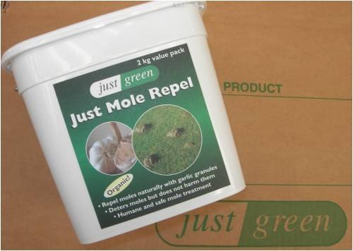 high-value-mole-repellent-2kg-tub