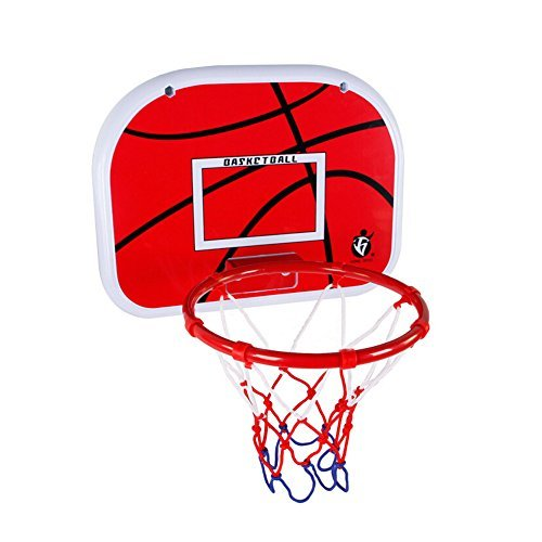 indoor-adjustable-hanging-basketball-netball-hoop-basketball-box-mini-basketball-board-for-office-ga