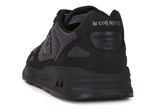 Le Coq Sportif Lcs R900, Sneakers Basses homme Noir