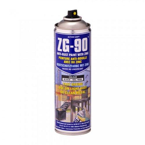 zg90-zinc-galvanising-spray-paint-500ml-black