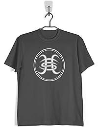 Ropa4 Camiseta Heroes del Silencio