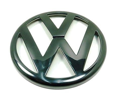 Emblème Volkswagen VW Pièces d