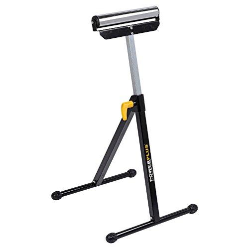 Unterstellbock Rollenbock Klappbock höhenverstellbar + klappbar VARO max. 60 kg