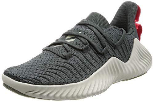 scarpe per bimbo adidas haven bleu