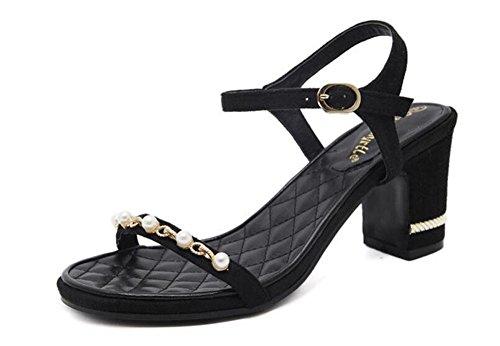 GLTER Femmes Chaussures Femmes Chaussures Femmes Chaussures Femmes Chaussures Femmes Chaussures Black