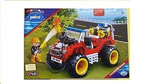 DSO ODS 35496-PRICÒ Safety Operators