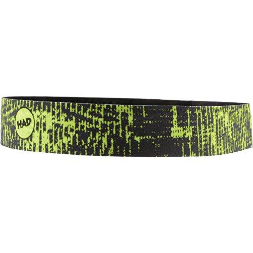 Had Flexband/one Size Stirnband, Pinch Fluo,