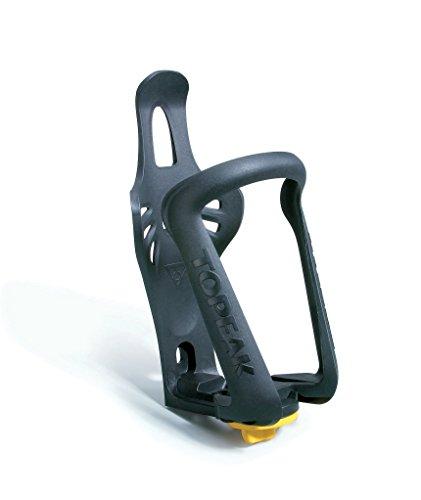 Topeak Modula Cage EX Modified Shape Bicycle...