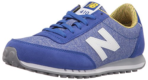 New-Balance-410-Baskets-Basses-Femme
