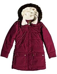 Suchergebnis auf Amazon.de für  Rote Jacke Damen - Roxy  Bekleidung f2837f0378