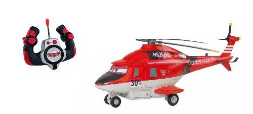 Dickie-Spielzeug 203089679 - Disney Planes 2 RC Blade