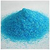 Sulfato de Cobre (5 kilogramos)