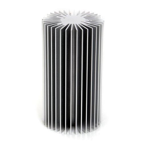 aluminium-kuhlkorper-fur-10w-led-gluhbirne
