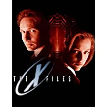 THE X FIles: coloring book, do you believe in it?