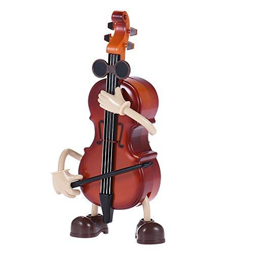 ammoon-mecnico-musical-wind-up-caja-de-msica-melody-clsica-por-alice-mecedora-en-forma-de-violn-fest