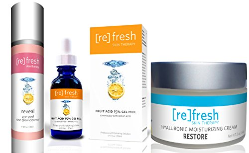 el-mejor-acido-de-frutas-chemical-peel-kit-bundle-gel-peel-acido-de-frutas-15-lactico-glycolic-pyruv