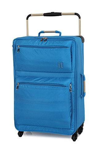 it-worlds-lightest-by-landor-hawa-unisex-erwachsene-gepaeck-set-blau-blau-medium-74-x-445-x-28-cm-23