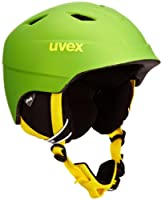 CASCO SCI AIRWING 2 UVEX