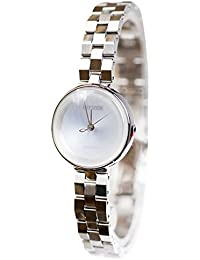 Citizen Damen-Armbanduhr EW5500-57A