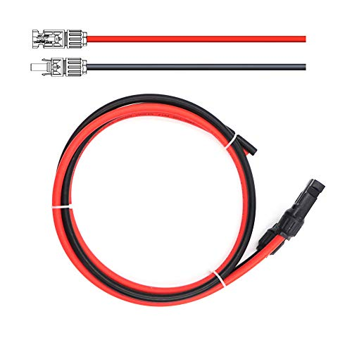 Hdmi Cables Flight Tracker 90 Degree Right Angled 3.5mm 4 Poles Audio Stereo Male To Female Extension Cable 10cm Strong Resistance To Heat And Hard Wearing