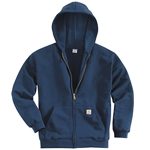 carhartt-k122-sudadera-con-capucha-azul-azul-oscuro-xl