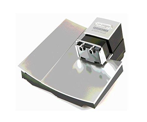 DeLonghi Tür mit Kaffeeauslauf ESAM 5600 Perfecta grapfic touch