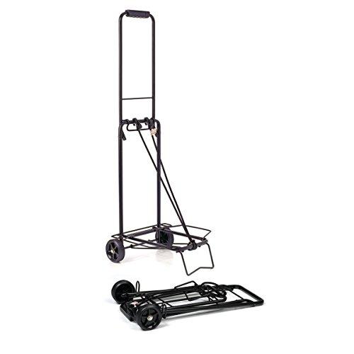 Andersen Kofferroller Einkaufsroller Trolley – Größe M - 4
