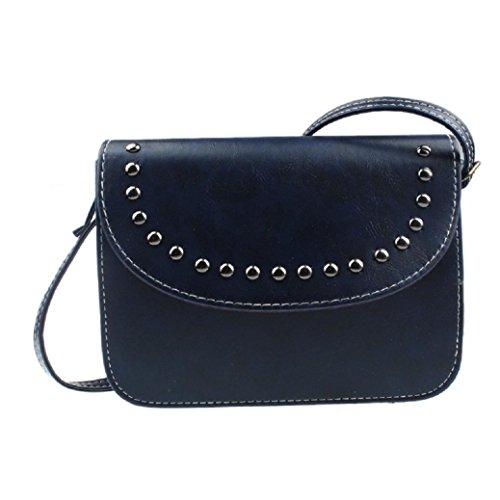 fami-messenger-bag-hobo-new-mode-fminine-classique-fourre-tout-en-cuir-bleu