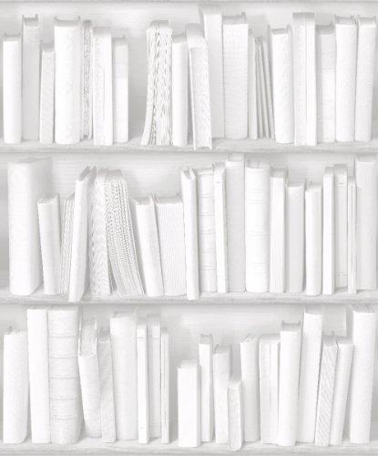 ugepa-papel-pintado-de-fibra-humeda-blanco-j43090
