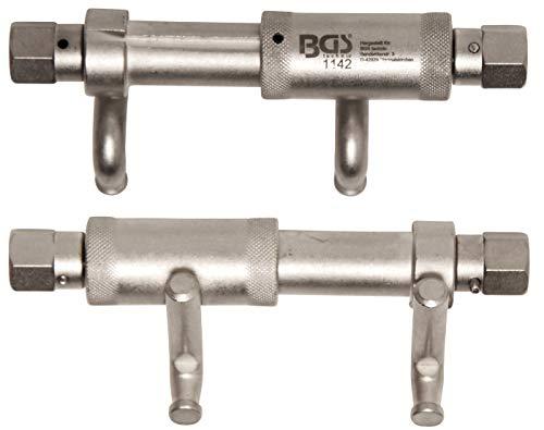BGS 1142 | Auspuff-Federspanner | für VAG