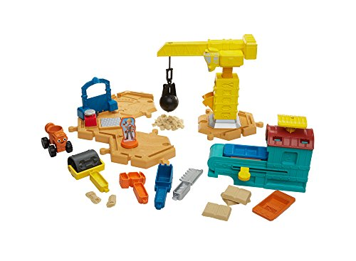 bob-the-builder-dmm55-mash-and-mould-construction-site-playset