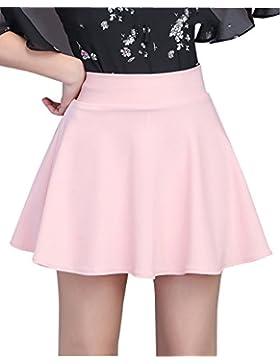 12548711a Patrocinado]FIND Falda Anudada « ES Compras Moda PrivateShoppingES.com