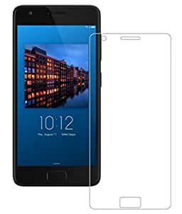 United Colors 9H Curved Edge Tempered Glass Screen Protector Protecting Eyesight for Lenovo Z2 Plus