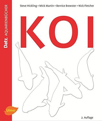 Download Koi