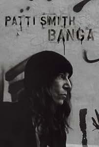 Banga (Special Edition)