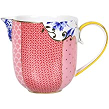 Pip Studio Royal – Creamer Jug Small Royal