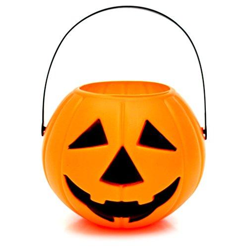 bis Laterne Dekorationen Hängende Ornamente Halloween Supplies ()