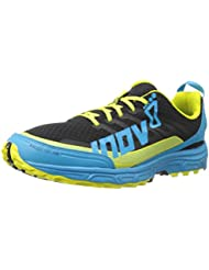 Inov8 Race Ultra 290 Chaussure Course Trial - SS16