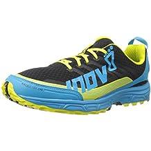 inov-8 Race Ultra 290 - Zapatillas trail running para hombre - azul/negro 2015