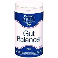 Protexin Equine Premium Gut Balancer 700 g