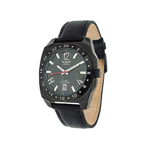 Montre Hommes - British Forces - 27081 British Forces