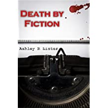 Death By Fiction