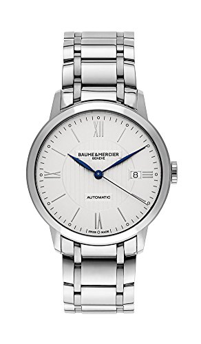 baume-mercier-classima-automatic-stainless-steel-mens-watch-calendar-moa10215