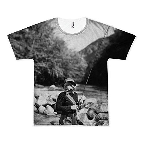 t-shirt-with-field-and-stream