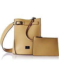 Van Heusen Woman Women's Handbag (Brown)