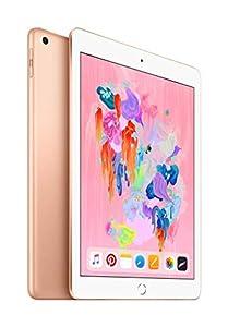 Tableta Digital MRJP2TYA APPLE