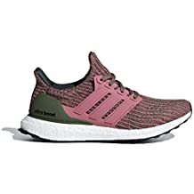 new product 17925 1a44d Adidas Ultraboost Womens Zapatillas para Correr - AW18